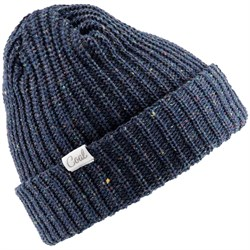 Coal The Edith Beanie - Women's
