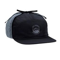 Coal The Tracker Hat