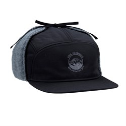 6e1600dc23e Coal Headwear - Hats