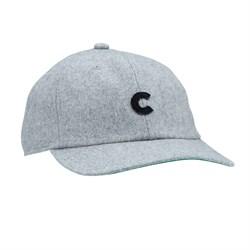 Coal The Thomas Hat