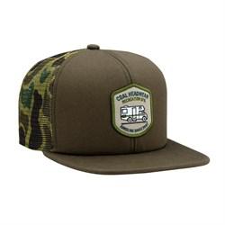 Coal The Rambler Hat