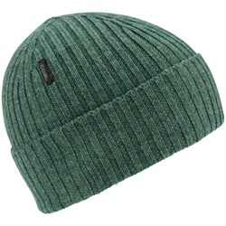 f7ba33d0ef7 Coal The Emerson Beanie