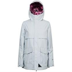 L1 Juno Jacket - Women's