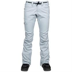 L1 Heartbreaker Pants - Women's