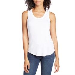 Z Supply The Sleek Jersey Tank Top - Women's