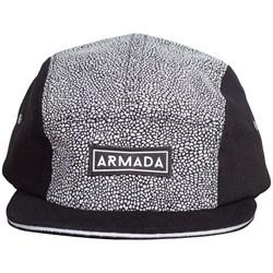 Armada Tourmatic Hat