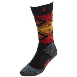 Stance Sonora Snowboard Socks
