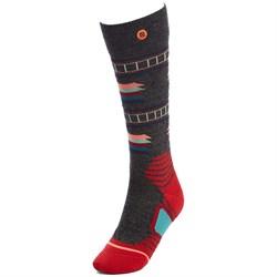 Stance Bridgeport Snowboard Socks - Women's