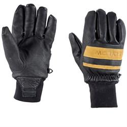 ce3a35a93f Flylow Ridge Gloves