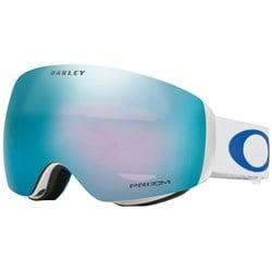 Oakley Flight Deck XM Lindsey Vonn Goggles