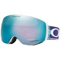 oakley goggles sale