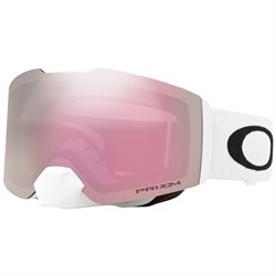 Oakley Fall Line Asian Fit Goggles