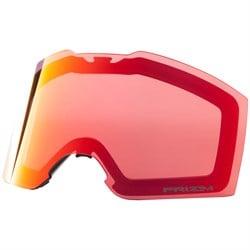 Oakley Fall Line Goggle Lens