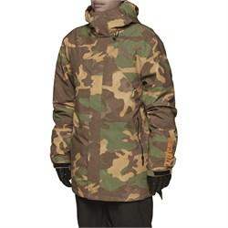 thirtytwo Echelon Insulated Jacket