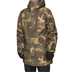 thirtytwo Deep Creek Insulated Jacket