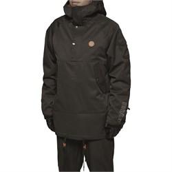 thirtytwo Caravan Insulated Jacket
