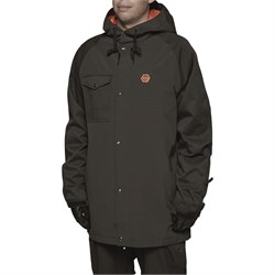 thirtytwo Knox Jacket