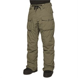 c662c309bb4 thirtytwo Mantra Pants