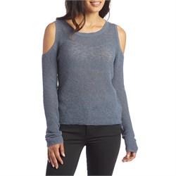 Roxy Unlimited Travel Sweater - Women's