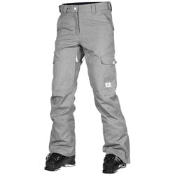 WearColour WTTR Pants - Women's