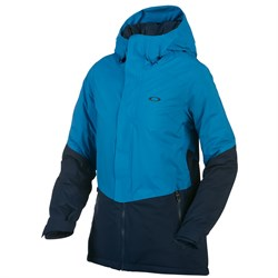 Oakley Showcase BZI 2.0 Jacket - Women's