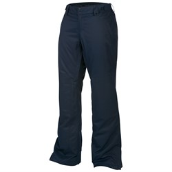 Oakley Charlie BioZone™ Insulated Pants - Women's