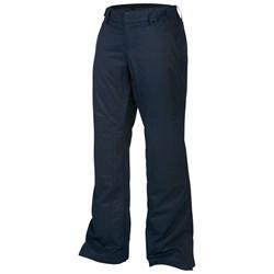 Oakley Charlie BioZone™ Insulated Pants - Women's