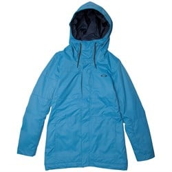 Oakley Moonshine BZI 2.0 Jacket - Women's