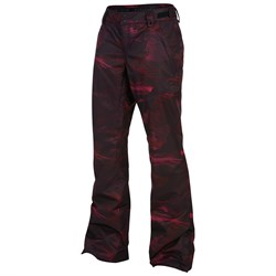 Oakley Moonshine BioZone™ Pants - Women's