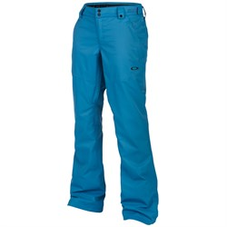 Oakley Moonshine BioZone™ Pants - Women's