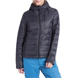 Oakley Rattler Down 2.0 Jacket - Women's