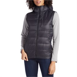 Oakley Rattler Down 2.0 Vest - Women's