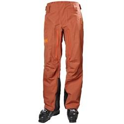 Helly Hansen Wasatch Shell Pants