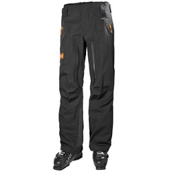 Helly Hansen Wasatch Shell Pants