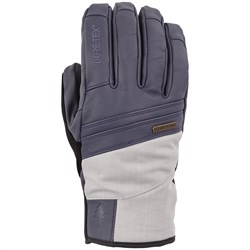 POW Royal GORE-TEX Gloves