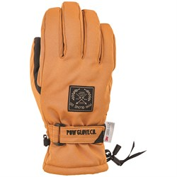 POW XG Mid Gloves