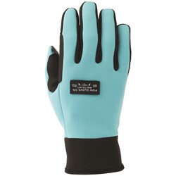 POW All Day Gloves