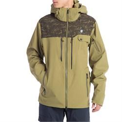 Orage Alaskan S Jacket