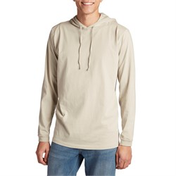Katin The Hide Pullover