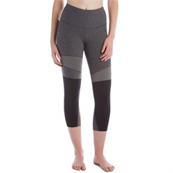 The North Face Motivation Tights - Women's