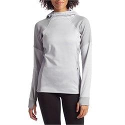 The North Face Versitas Pullover Hoodie - Women's