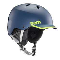 Bern Watts EPS MIPS Helmet