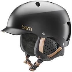 Bern Lenox Helmet - Women's