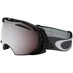Ski Goggles Price 2017