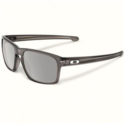 oakley sunglass sale  oakley sliver sunglasses $140.00 $170.00 outlet: $84.99 $102.99 sale