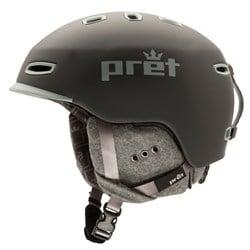 Pret Lyric Helmet - Women's