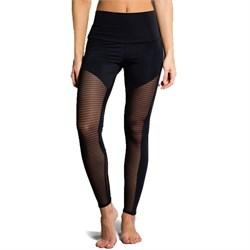 Onzie Fierce Legging - Women's