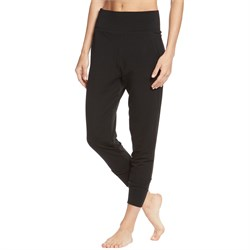 Onzie High Waist Pants - Women's