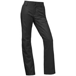 The North Face Sally Pants - Women's