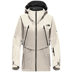 The North Face Purist Triclimate® Jacket - Women's